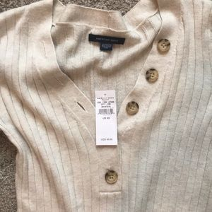 American Eagle Outfitters Dresses - Sweater dress